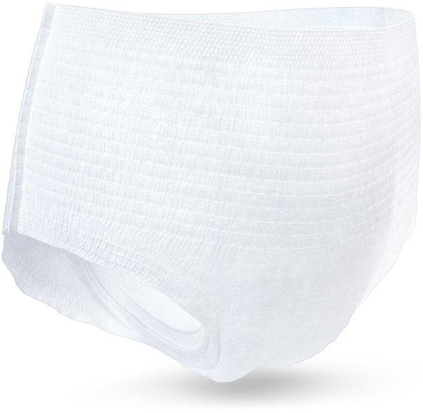 Tena Pants ConfioFit Maxi