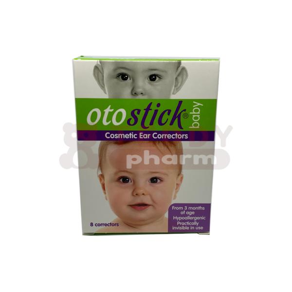 OTOSTICK Baby