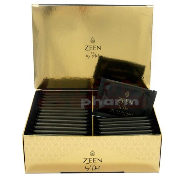 ZEEN Collagen 6000 mg + Vitamin C 30 Stk.